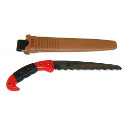 Hacksaw fixed by 220 mm...