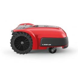Robot lawn mower, AMBROGIO...