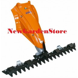 Group the mower's 92cm for...