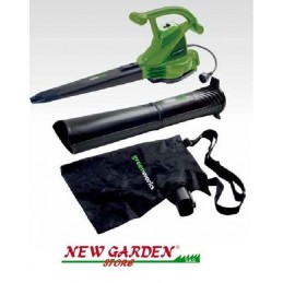 Blower vacuum 79692 LOVES...