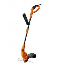 Trimmer electric 550W Worx...