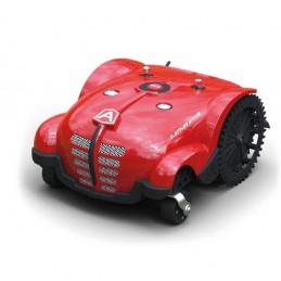 Robot tondeuse AMBROGIO...