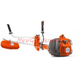 Brushcutter 555FRM...