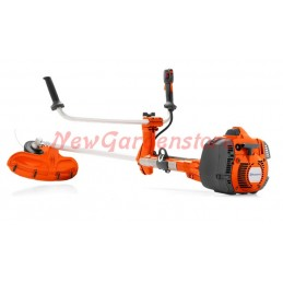 Brushcutter 545RXT...