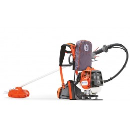 Brushcutter professional...