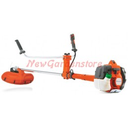 Brushcutter 535RXT...