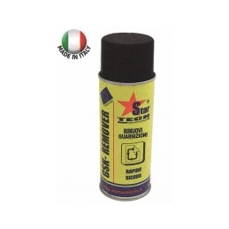 Remove gaskets GSK-REMOVER...