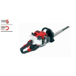 Hedge trimmers TJ 23-75...