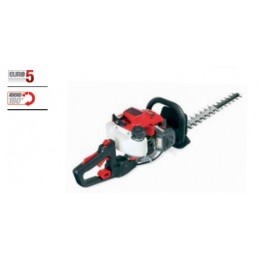 Hedge trimmers TJ 23-60...