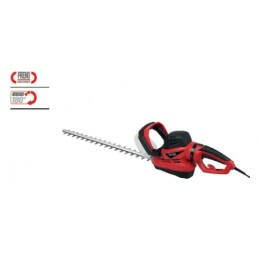 Hedge trimmers, electric...