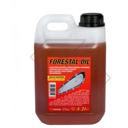 The protective oil that is...