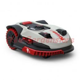 Robot lawn mower KRESS...