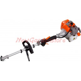 Brush cutter, multifunction...