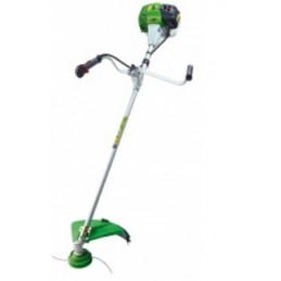 Brush cutter professional...