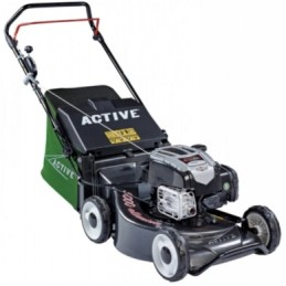 Mower lawn mower ACTIVE...