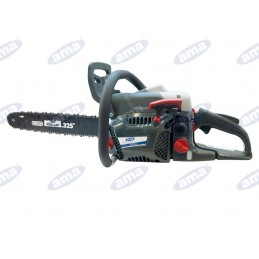 Chainsaw AMX 50.20 LOVES 92609