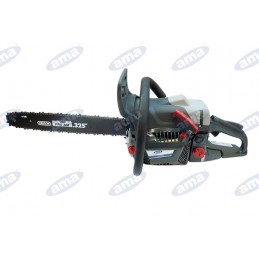 Chainsaw AMX 45.16 LOVES 92607