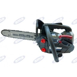 Chainsaw pruning AMX 26.10...