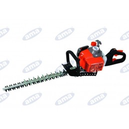 Hedge trimmers LOVES NG3 HT60R