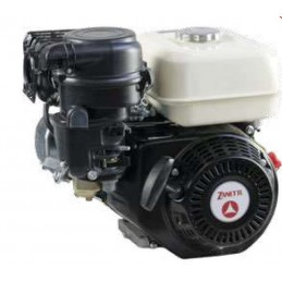 Petrol engine ZBM 210...