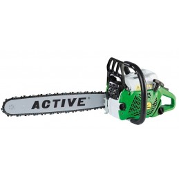 Chainsaw ACTIVE 51.51...