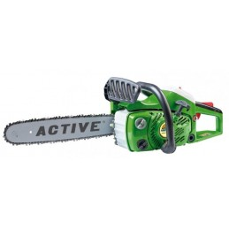 Chainsaw ACTIVE 40.40 3/8'x...