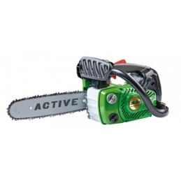 Chainsaw ACTIVE 39.39 1/4'x...