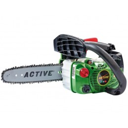 Chainsaw ACTIVE 28.28 3/8'x...