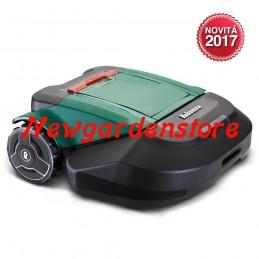 Robot lawn mower Lawn Mower...