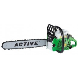 Chainsaw ACTIVE 56.56...
