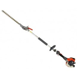 Hedge trimmer burst professional BC240H OLEOMAC 2-stroke emak 61379031E2 1.2HP