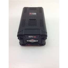 Battery BRIGGS & STRATTON...