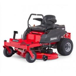 Lawnmower, SNAPPER ZTX110...