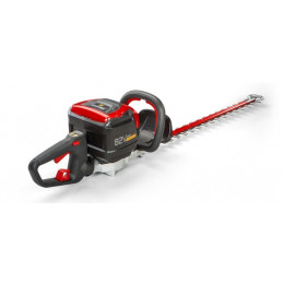 Hedge trimmers, electric,...