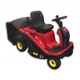 Lawnmower, mower,...