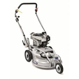 The mower GRIN SPM53...