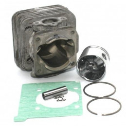 Kit cylinder and piston for...