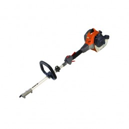 Brushcutter combustion BC...