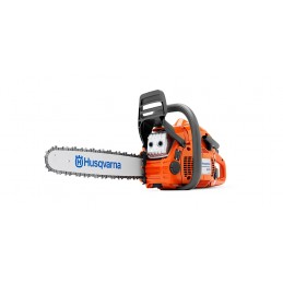 Chainsaw professional...