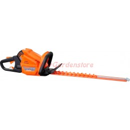 Tagliasiepe hedge trimmers,...