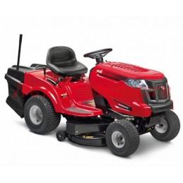 Lawn tractor MTD SMART RN 145