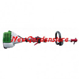 Unit engine trimmer 28,5cm³...