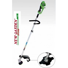 Trimmer electric 84853...