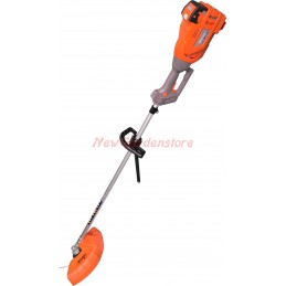 Brushcutter electric...